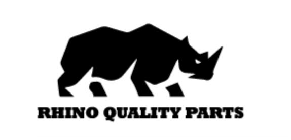Rhino Quality Parts