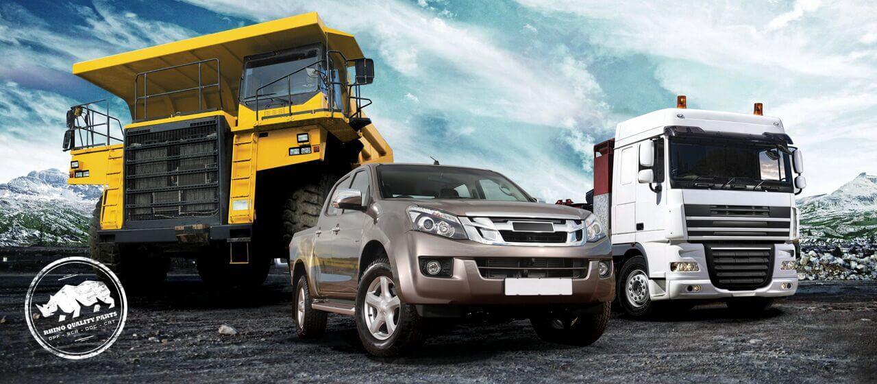 DPF Sales and Service Australia