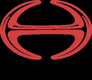 Hino Diesel Truck Logo